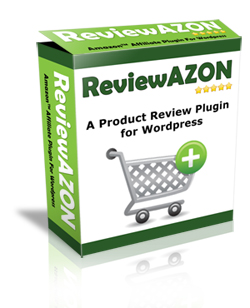 reviewazon_box