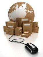 drop_shipping_sm